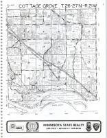 Map Image 002, Washington County 1979